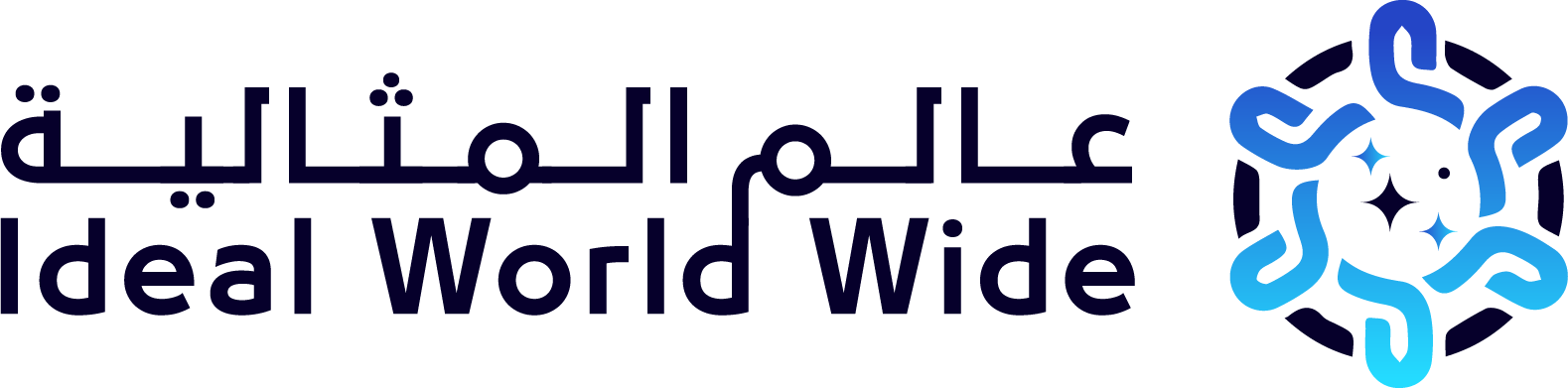 ideal-world-wide-logo